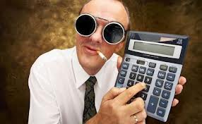 accountant photo
