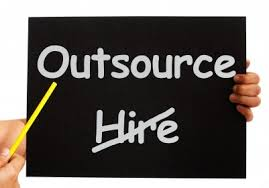Payroll outsourcing questions