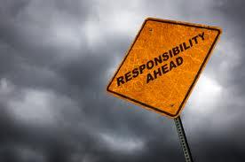 auto enrolment responsibilities ahead