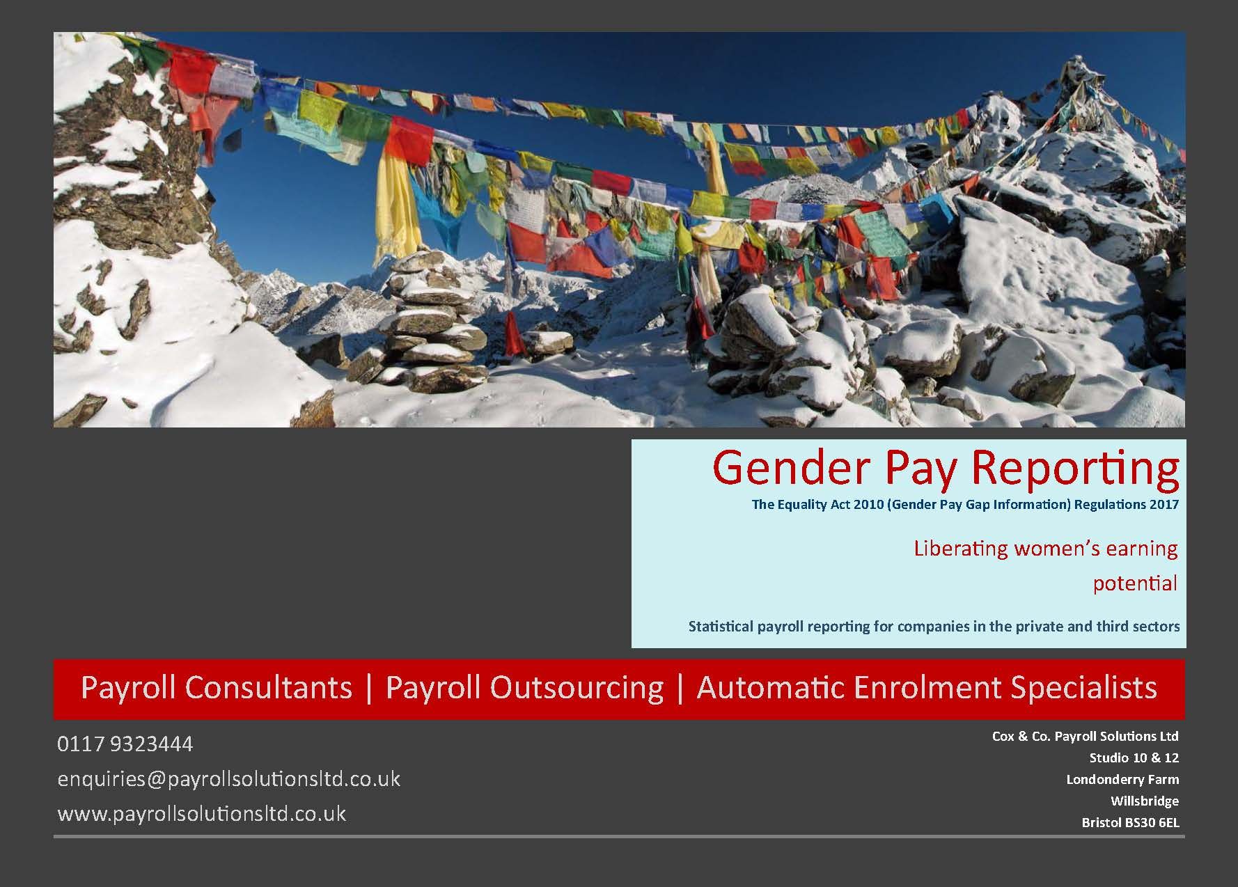 Gender Pay Reporting_April 2017_Page_1