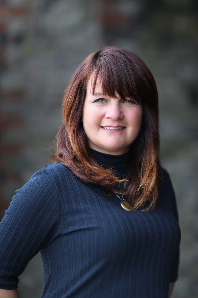 Tracy Jerram Founding Member of the PBA