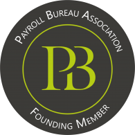 Payroll Bureau Association