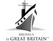 ss Great Britain logo